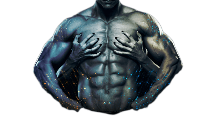 Male Strippers Orlando