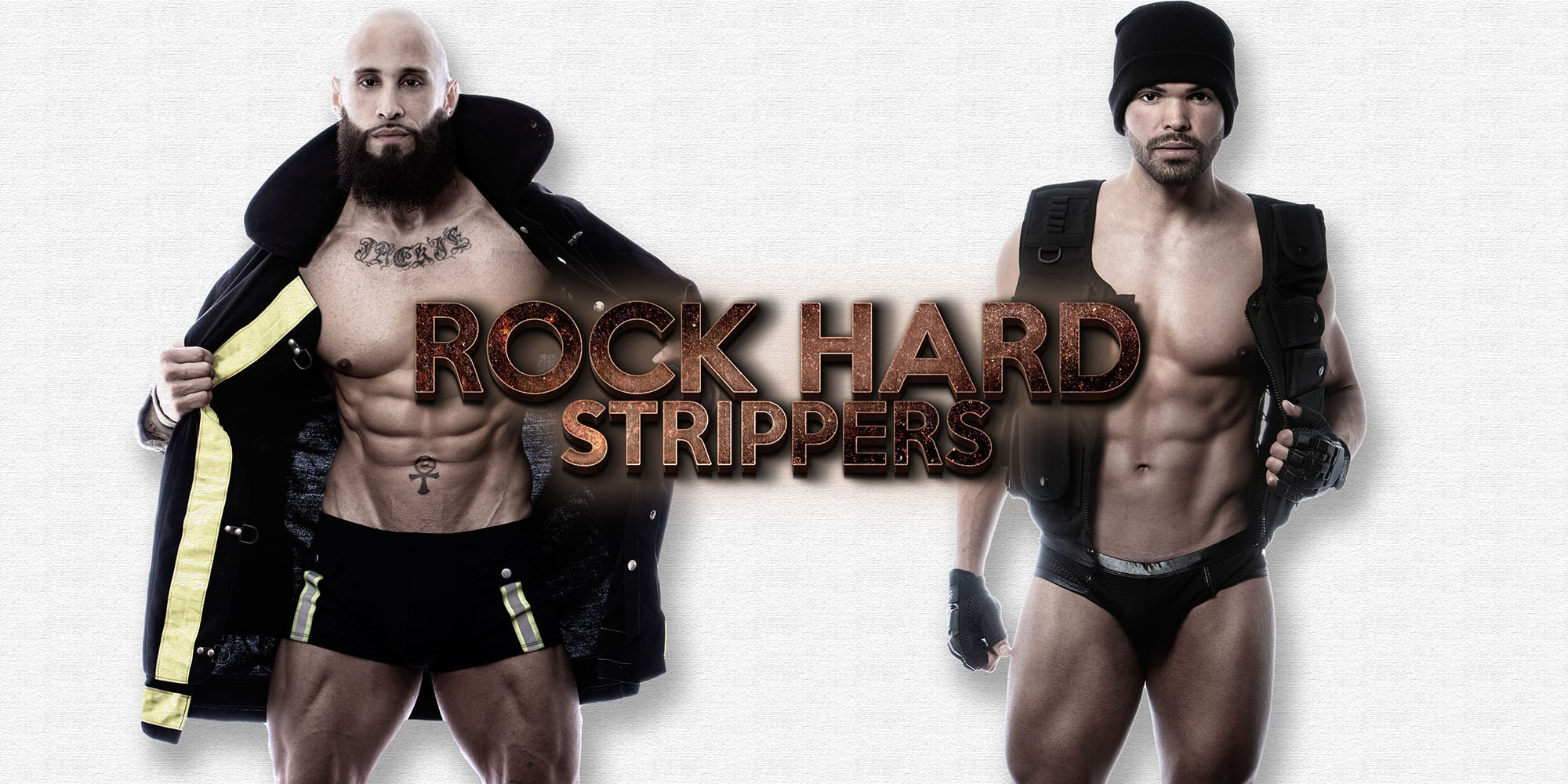 ROCK HARD STRIPPERS ORLANDO
